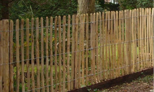chestnut-fencing-fingal-farm-home-and-garden-dublin-2-1-1