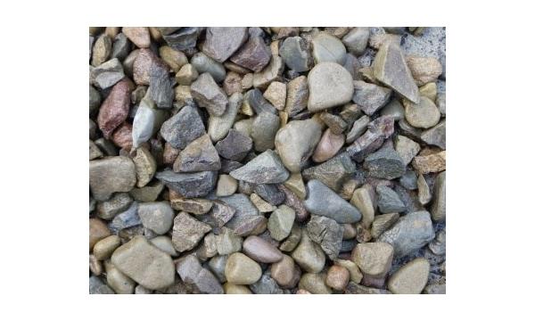 drainage-stone-fingal-farm-home-and-garden-drainage-stone-dublin-1