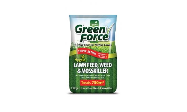 greenforce-lawnfeed-bag-15kg-opt-1
