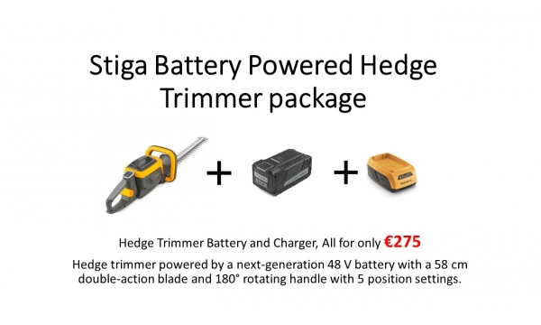 stiga-battery-powered-hedge-trimmer-package