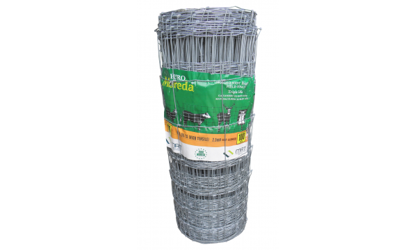 Where To Buy Fencing Equipment Near Me